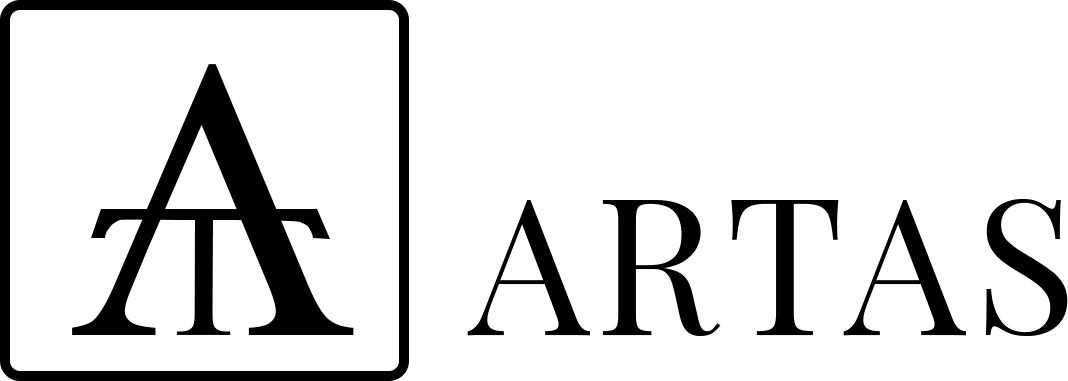 arkfield