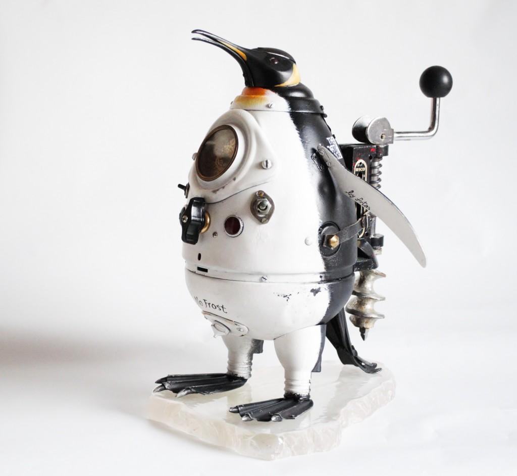 karaliskasis-pingvinas