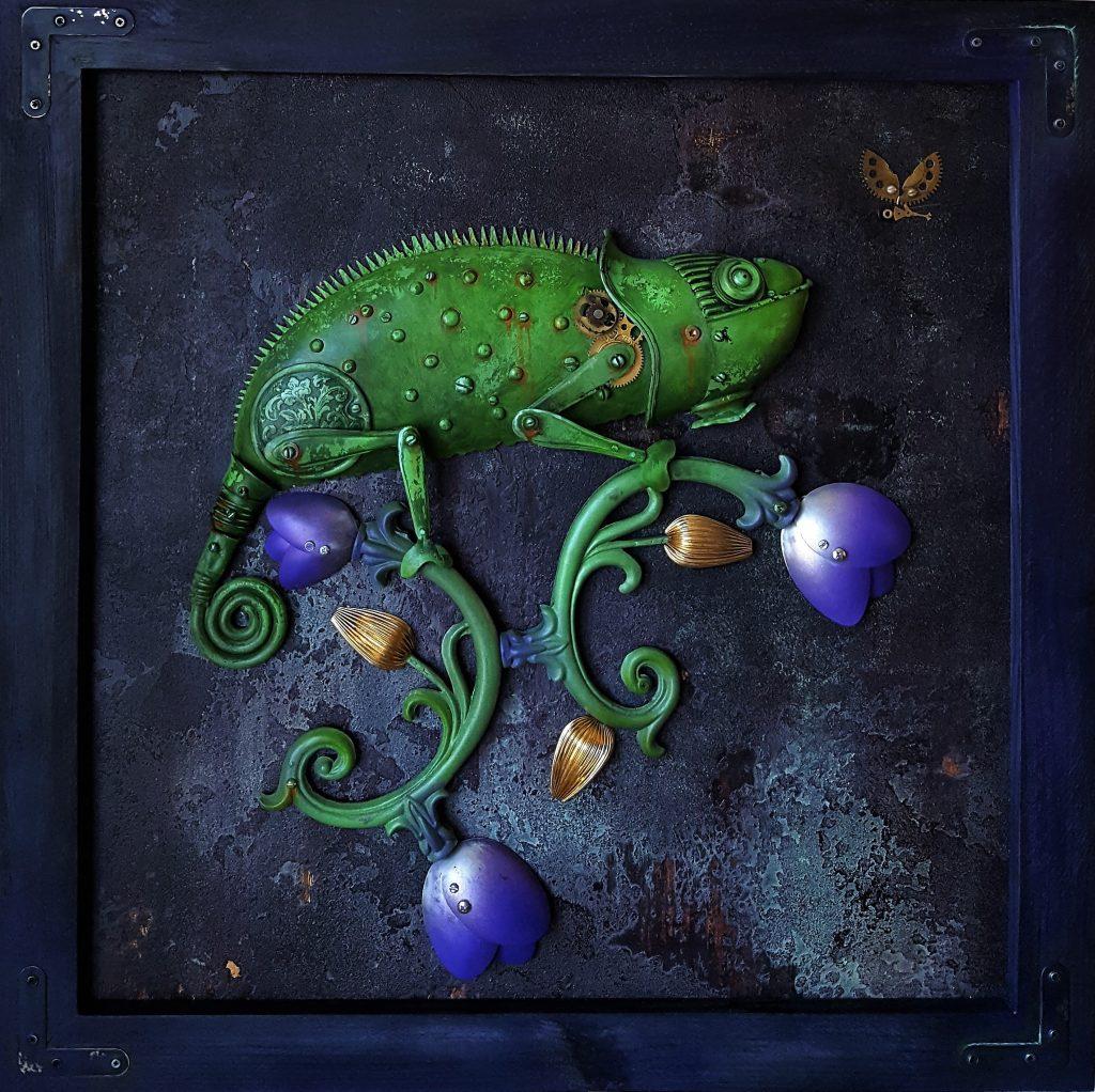 chameleonas arturas tamasauskas (4)
