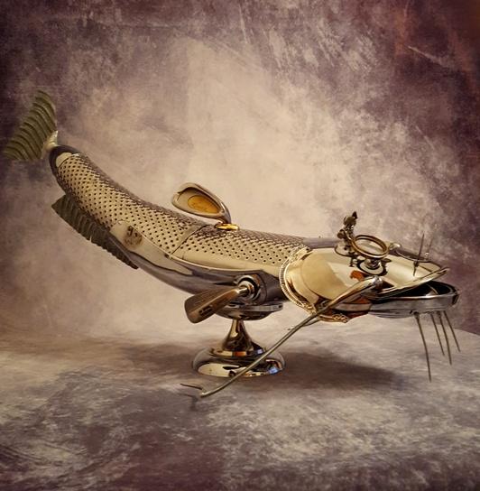 big fish catfish